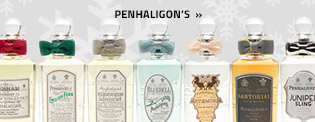 GENTS 1/151130/q4_penhaligons_alla