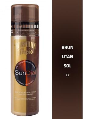 Promos/150723/s3_brun_utan_sol