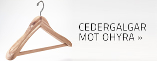 QF3/q3_ceder_se