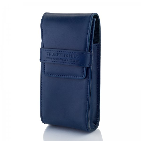Truefitt & Hill Cologne Travel Holder
