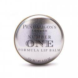 Penhaligon's Number One Formula Lip Balm