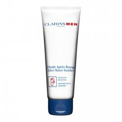Clarins Men After Shave Soother 75 ml