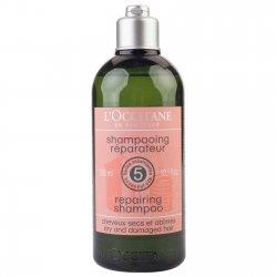 L'Occitane Intense Repair Shampoo 300 ml