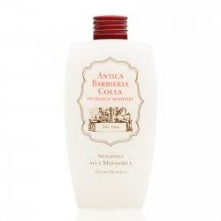 Antica Barbieria Colla Almond Shampoo 200 ml