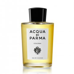 Acqua di Parma Colonia EdC (100 ml) thumbnail