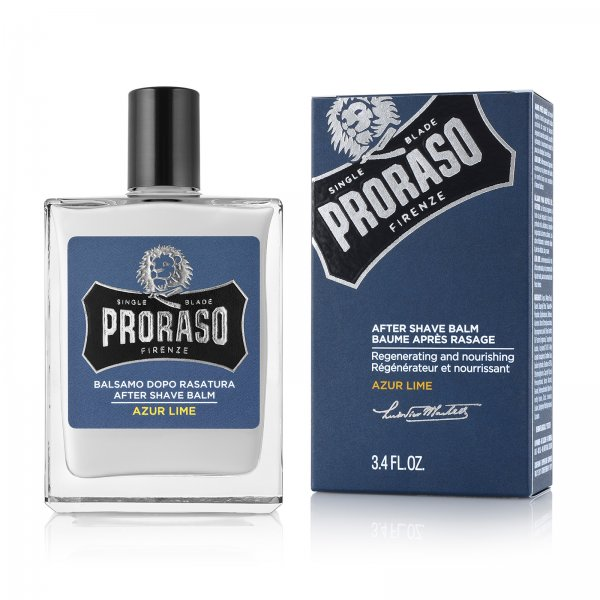 Health & Beauty Health & Beauty Proraso Cypress & Vetyver Scent Mens Shaving Shave Cream 275ml Pouch