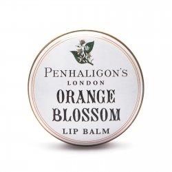 Penhaligon's Orange Blossom Lip Balm