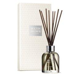 Molton Brown Serene Coco & Sandalwood Fragrance Diffuser