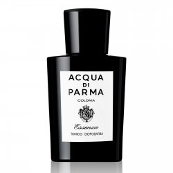 Acqua di Parma Colonia Essenza After Shave Lotion 100 ml