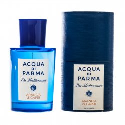 Acqua di Parma Blu Mediterraneo Capri Orange EdT (75 ml) thumbnail