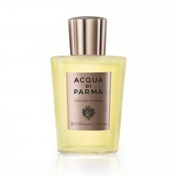 Acqua di Parma Colonia Intensa Hair & Shower Gel 200 ml