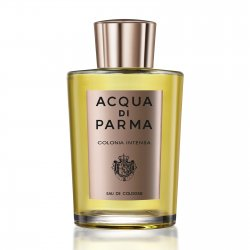 Acqua di Parma Colonia Intensa EdC (100 ml)