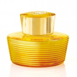 Acqua Di Parma Profumo EdP (50 ml) thumbnail