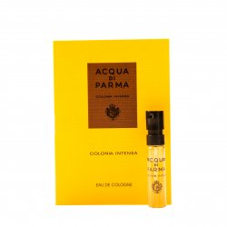 Acqua di Parma Colonia Intensa EdC Sample