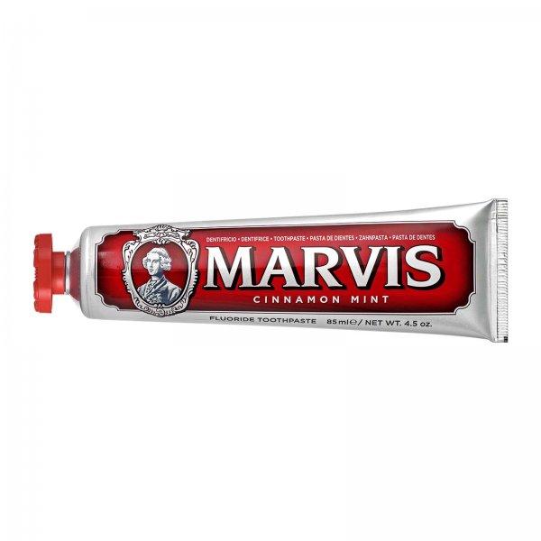 Marvis Tandkräm Cinnamon Mint