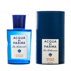 Acqua di Parma Blu Mediterraneo Capri Orange EdT (150 ml) thumbnail