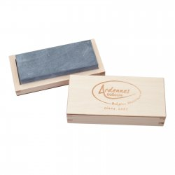 Ardennes Coticule Selected Slipsten 6-8 000 grit