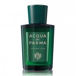 Acqua di Parma Colonia Club EdC (180 ml) thumbnail