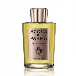 Acqua di Parma Colonia Intensa Eau de Cologne Splash 500 ml