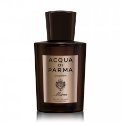 Acqua di Parma Colonia Mirra EdC (100 ml)