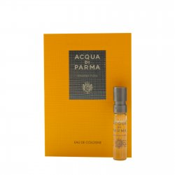 Acqua di Parma Colonia Pura EdC Sample