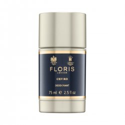 Floris Cefiro Deodorant Stick 75 ml
