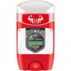 Old Spice Antiperspirant Lasting Legend 50 ml