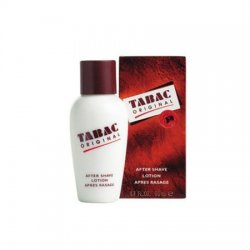 Tabac After Shave Lotion (50 ml)