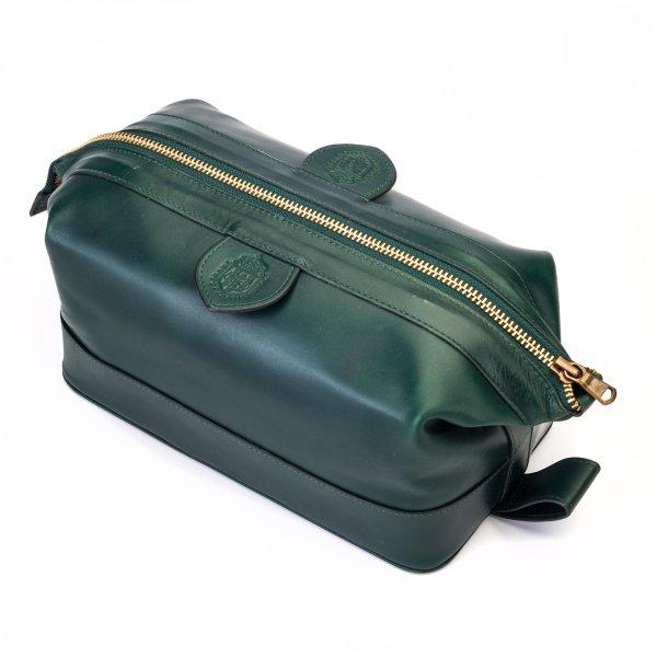 Truefitt & Hill Gentleman's Wash Bag