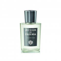 Acqua di Parma Colonia Pura (50 ml) thumbnail