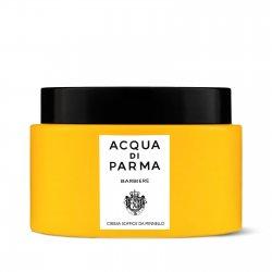 Acqua di Parma Collezione Barbiere Shaving Cream 125 g