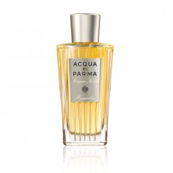 Acqua di Parma Acqua Nobile Magnolia EdT (125 ml) thumbnail