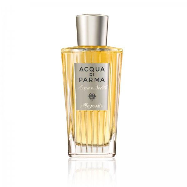 Acqua di Parma Acqua Nobile Magnolia EdT