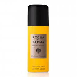 Acqua di Parma Colonia Intensa Deodorant Spray