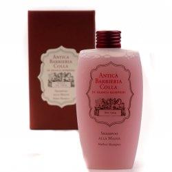 Antica Barbieria Colla Shampoo Mallow 200 ml