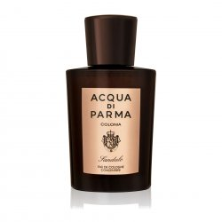 Acqua di Parma Colonia Sandalo EdC (100 ml)