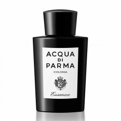 Acqua di Parma Colonia Essenza EdC Splash 500ml