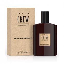 American Crew Americana Fragrance 100 ml