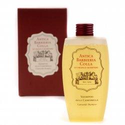 Antica Barbieria Colla Shampoo Camomilla 200 ml