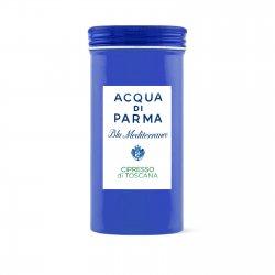Acqua di Parma Blu Mediterraneo Powder Soap Cipresso Di Toscana 70 g