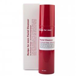 Recipe: Facial Cleanser – Djupverkande ansiktstvätt 100 ml