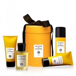 Acqua di Parma Colonia Hat Box