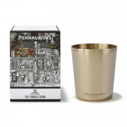 Penhaligon's The Powder Room Doftljus