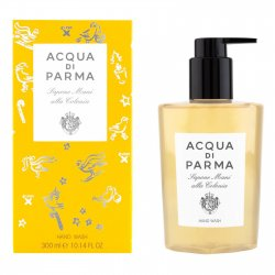Acqua di Parma Colonia Hand Wash 300 ml