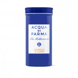 Acqua di Parma Blu Mediterraneo Powder Soap Arancia 70 g