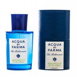 Acqua di Parma Blu Mediterraneo Bergamott EdT (75 ml)
