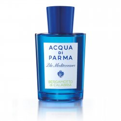 Acqua di Parma Blu Mediterraneo Bergamott EdT (30 ml)