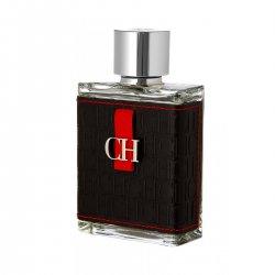 Carolina Herrera CH Men EdT (50 ml)