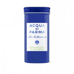 Acqua di Parma Blu Mediterraneo Powder Soap Bergamotto 70 g
