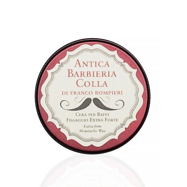 Antica Barbieria Colla Extra Firm Moustache Wax